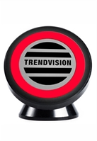 TrendVision MagBall Red
