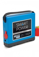 Smart Power SP-9000