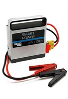 Smart Power SP-9024